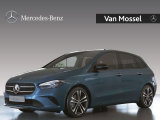 Mercedes-Benz B-Klasse B 180 d Launch Edition Premium Progressive Nightpakket