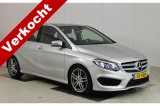 Mercedes-Benz B-Klasse 180 Automaat Business Solution AMG Upgrade Edition