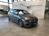 Mercedes-Benz B-Klasse 180 LAUNCH EDITION, LED, CAMERA, NAVI, KEYLESS, PANORAMADAK