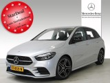 Mercedes-Benz B-Klasse 180 Business Solution AMG Line: AMG / Automaat *Stardeal*