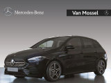 Mercedes-Benz B-Klasse B 180 Business Solution AMG Nightpakket