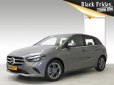 Mercedes-Benz B-Klasse 180 Business Solution Line: Style / Automaat *Stardeal*