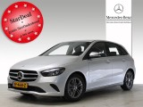 Mercedes-Benz B-Klasse 180 Business Solution Line: Style Automaat