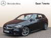 Mercedes-Benz B-Klasse B 180 Business Solution AMG / Apple Carplay Automaat