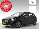 Mercedes-Benz B-Klasse 180 Business Solution Plus Automaat *Stardeal*
