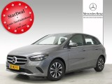Mercedes-Benz B-Klasse 180 Business Solution Plus Line: Style / Automaat *Stardeal*