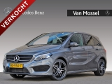 Mercedes-Benz B-Klasse 1.6 B180 5DRS BE DCT7