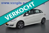 Mercedes-Benz B-Klasse 160 BlueEFFICIENCY Business Class Navi,