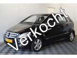 Mercedes-Benz B-Klasse 180 CDI Business Class // CRUISE TREKHAAK CLIMA ALARM PDC LMV