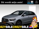 Mercedes-Benz B-Klasse 180 Business Solution Line: Style / Automaat *Crazydeals*