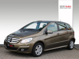 Mercedes-Benz B-Klasse 180 BlueEFFICIENCY Business CLass | 15 LMV |