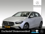 Mercedes-Benz B-Klasse 180 d Launch Edition