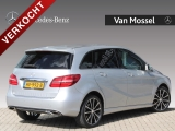 Mercedes-Benz B-Klasse B 180 Ambition Urban Nightpakket