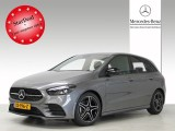Mercedes-Benz B-Klasse 180 Business Solution Line: AMG / Automaat *Stardeal*
