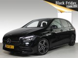 Mercedes-Benz B-Klasse 180 Business Solution AMG Automaat *Stardeal*