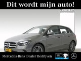 Mercedes-Benz B-Klasse 180 Launch Edition Automaat *Stardeal*