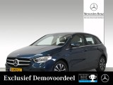 Mercedes-Benz B-Klasse 200 Business Solution