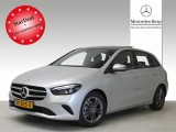 Mercedes-Benz B-Klasse 180 Launch Edition Line: Style Automaaat