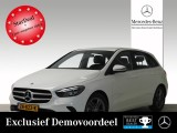 Mercedes-Benz B-Klasse 180 Line: Style / Automaat *Stardeal*