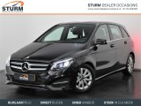 Mercedes-Benz B-Klasse 180 Business Solution Automaat | Navigatie | Camera | Cruise Control | LED | Par