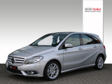 Mercedes-Benz B-Klasse 180 CDI Ambition