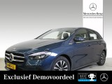 Mercedes-Benz B-Klasse 180d Business Solution Line: Style Automaat