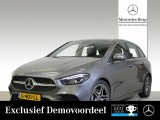 Mercedes-Benz B-Klasse 200 Business Solution Line: AMG Automaat