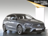 Mercedes-Benz B-Klasse 200 Business Solution AMG