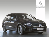 Mercedes-Benz B-Klasse 180 End of Season Sale