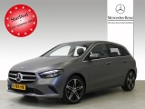 Mercedes-Benz B-Klasse 180 Launch Edition Line: Progressive / Automaat *Crazydeals*