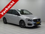 "Mercedes-Benz B-Klasse 180 Activity Edition Navigatie Leder LED PDC 18""LM  123 PK"