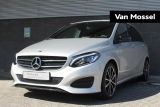 Mercedes-Benz B-Klasse B180 URBAN NIGHT AUTM