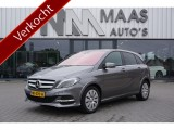 Mercedes-Benz B-Klasse 250 e LEASE EDITION incl. BTW