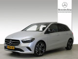 Mercedes-Benz B-Klasse 180d Launch Edition
