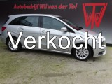 Mercedes-Benz B-Klasse 180 AMBITION | NAVIGATIE | PDC V+A | STOELVERWARMING | ALL-IN!!
