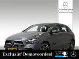 Mercedes-Benz B-Klasse 180d Business Solution AMG Line: AMG Automaat