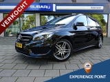Mercedes-Benz B-Klasse AUT. B180 AMG-PAKKET PANODAK Business Solution