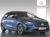 Mercedes-Benz B-Klasse 180 Launch Edition End of Season Sale