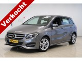 Mercedes-Benz B-Klasse 180 Ambition aut.