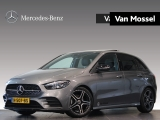 Mercedes-Benz B-Klasse B 180 Business Solution AMG / Night pakket / Panoramadak