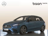 Mercedes-Benz B-Klasse B 220 Launch Edition Premium Plus AMG Line Nightpakket Automaat