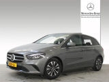 Mercedes-Benz B-Klasse 180 Business Solution End of Season Sale