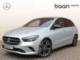 Mercedes-Benz B-Klasse B 220 Launch Edition Premium Progressive Nightpakket Automaat