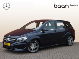 Mercedes-Benz B-Klasse B 180 Business Solution AMG Automaat