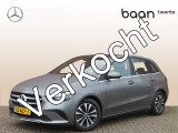 Mercedes-Benz B-Klasse B 180 Business Solution Plus Panoramadak Automaat