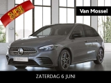 Mercedes-Benz B-Klasse 180 Business Solution AMG / Night pakket / Panoramadak