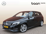 Mercedes-Benz B-Klasse B 180 Ambition / Urban / Trekhaak