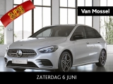 Mercedes-Benz B-Klasse 180 Business Solution AMG / Nightpakket / Panoramadak