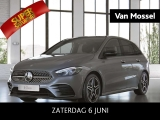 Mercedes-Benz B-Klasse 200 Business Solution AMG / Nightpakket