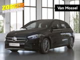 Mercedes-Benz B-Klasse B 160 / Style Plus
